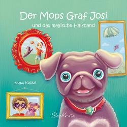 Mopsbuch